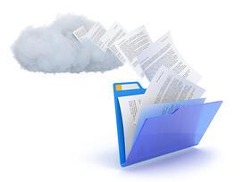 Document Technology fails without Document Processes