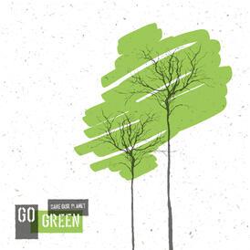 Environmental NGO