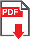 Merge PDF Documents: http://dvod.us/1OnAlco
