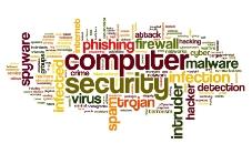 SaaS Document Management Security