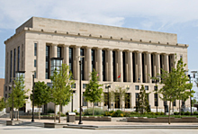 DocuVantage Government Contracts