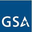 DocuVantage Contract with GSA