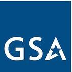 DocuVantage OnDemand GSA Contract