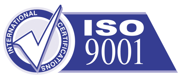 document management and ISO certification