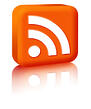 DocuVantage RSS Feed