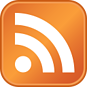 Subscribe to the DocuVantage RSS Feed