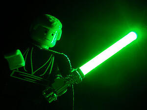 Saas Document Management The Force