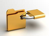Document Management Security