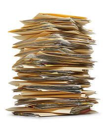 Affordable Housing Documents and Files