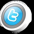 Follow DocuVantage on Twitter