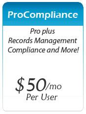 ProCompliance