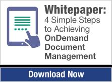 nro-ondemand-document-management