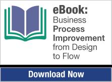 ebook-process-improvement