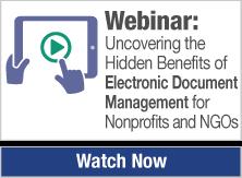 webinar-electric-document-management