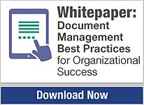 nro-document-management-best-practices