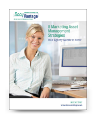 Management Strategies Your Agency Needs to Know