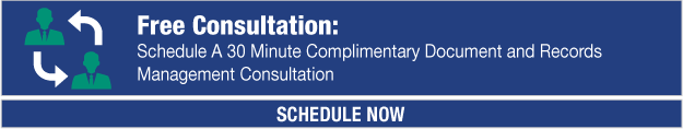 Schedule Your Free Consultation Now