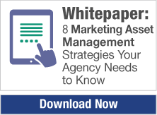 Webinar-8-Marketing-Asset-Management-Strategies-Your-Agency-Needs-to-Know
