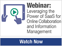 Webinar-Leveraging_the_Power_of_Saas_for_Online_Collaboration_and_Information_Management